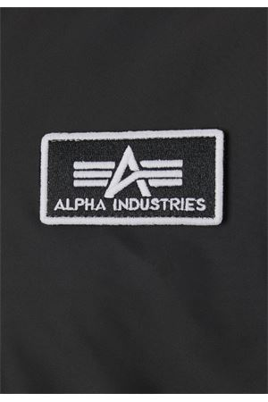 ALPHA INDUSTRIES | 93 | 11610203