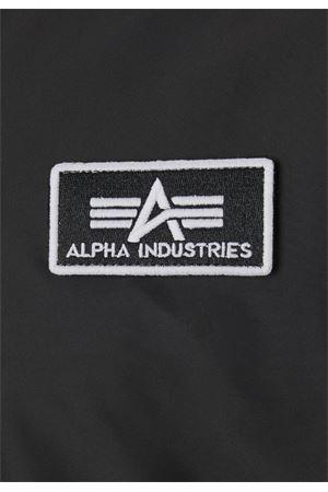 ALPHA INDUSTRIES | 93 | 11610203