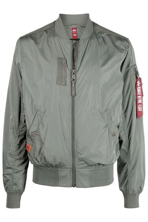ALPHA INDUSTRIES | 93 | 116104432