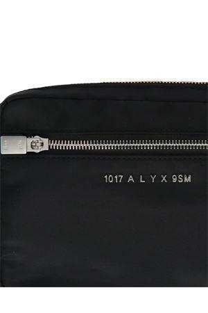ALYX | 30000003 | AAUBB0012FA04BLK0001