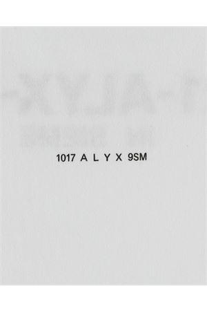 ALYX | 24 | AAUTS0214FA01WTH0001
