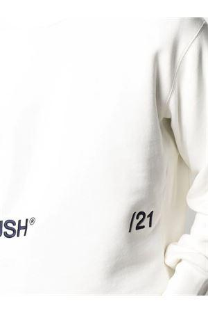 AMBUSH | 26 | BMBA005S21FLE0010346
