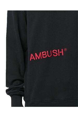 AMBUSH | 26 | BMBA005S21FLE0011025