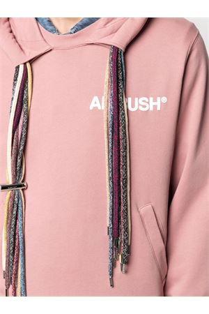 AMBUSH | 26 | BMBB003S21FLE0013004