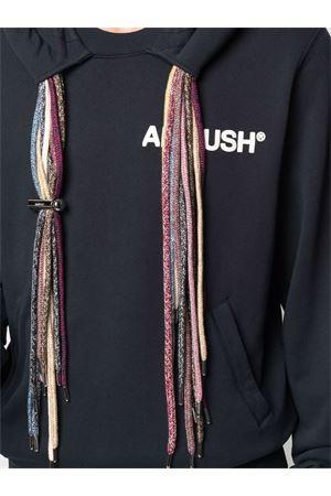 AMBUSH | 26 | BMBB003S21FLE0014504