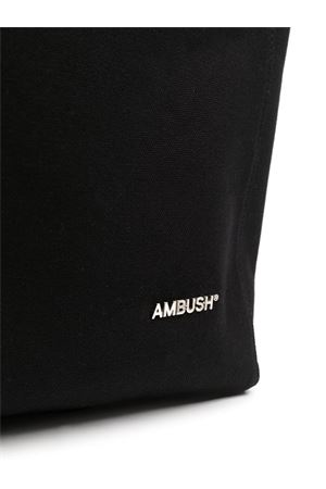 AMBUSH | 305 | BMNA005S21FAB0011072