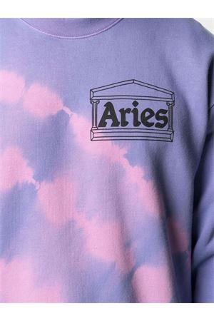 ARIES | 26 | SRAR20201LLC