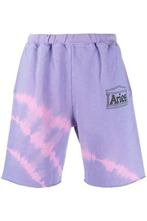 ARIES | 527 | SRAR30202LLC