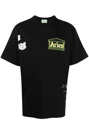 ARIES | 24 | SRAR60003BLK