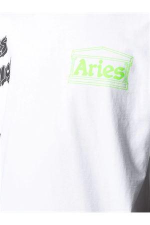 ARIES | 24 | SRAR60003WHT