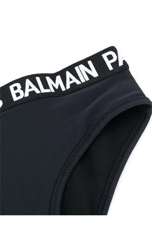 BALMAIN | 70 | 6M0019MX400K930BC