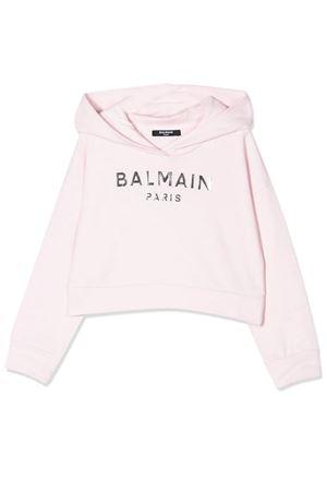 BALMAIN | 26 | 6M4010MX270T506