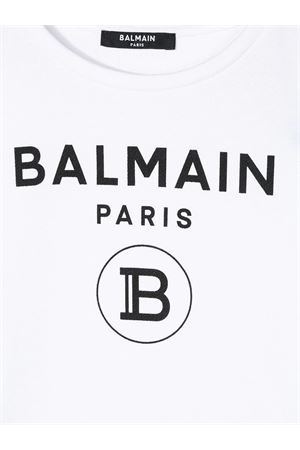 BALMAIN   26   6M4020MX270K100
