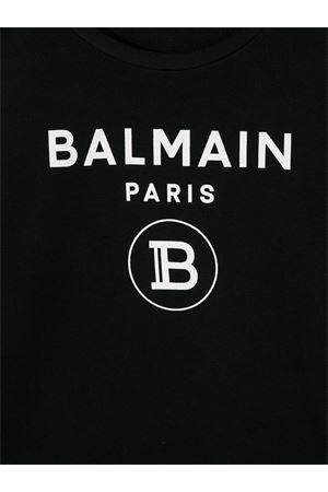 BALMAIN | 26 | 6M4020MX270K930