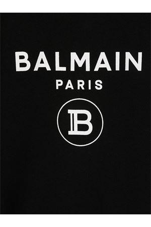 BALMAIN   26   6M4760MX270K930