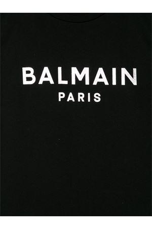 BALMAIN | 395 | 6M8042MX030T930