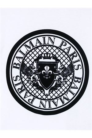 BALMAIN | 24 | 6M8091MX030K100