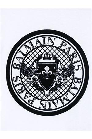 BALMAIN | 24 | 6M8091MX030T100