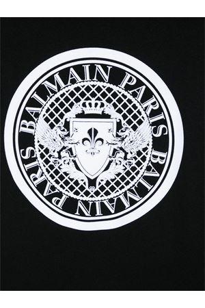 BALMAIN | 24 | 6M8091MX030T930