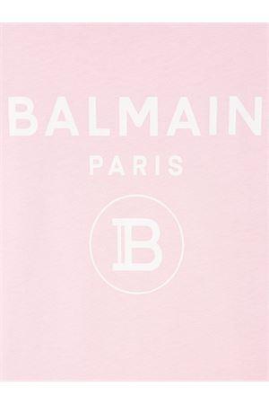 BALMAIN | 24 | 6M8701MX030K506BC