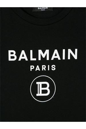 BALMAIN | 24 | 6M8701MX030K930BC