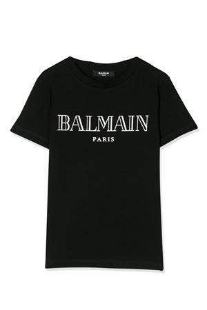 BALMAIN | 24 | 6M8721MX030K930