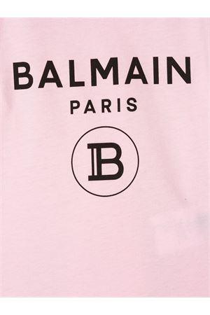 BALMAIN | 24 | 6M8901MX030B506