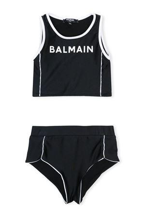 BALMAIN | 70 | 6O0039OX410K930