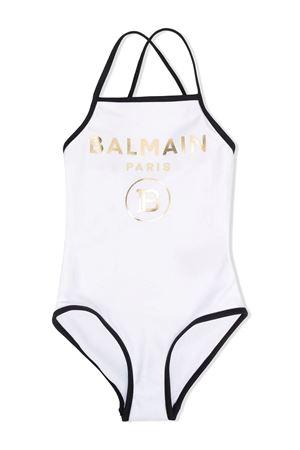 BALMAIN | 70 | 6O0079OX410K100NE