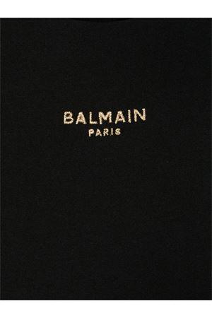 BALMAIN | 2 | 6O1091OB690T930