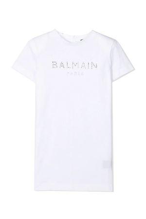 BALMAIN | 2 | 6O1161OB690K100