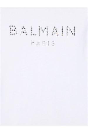BALMAIN | 2 | 6O1161OB690T100