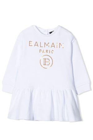 BALMAIN | 2 | 6O1830OX360B100