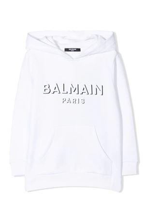 BALMAIN | 26 | 6O4580OX370K100