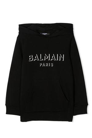 BALMAIN | 26 | 6O4580OX370T930
