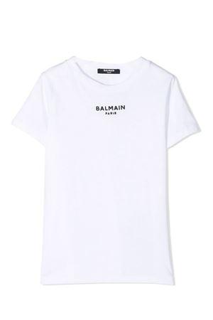 BALMAIN | 24 | 6O8561OB690K100NE