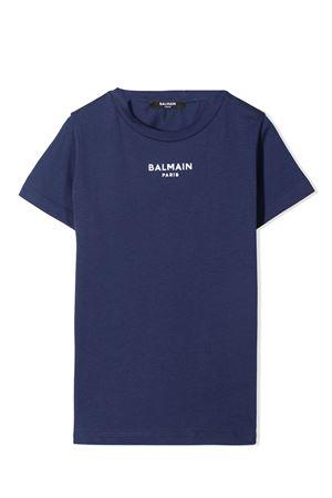 BALMAIN | 24 | 6O8561OB690K625BC