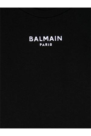 BALMAIN | 24 | 6O8561OB690K930BC