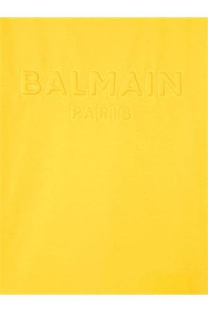 BALMAIN | 24 | 6O8631OX390T201