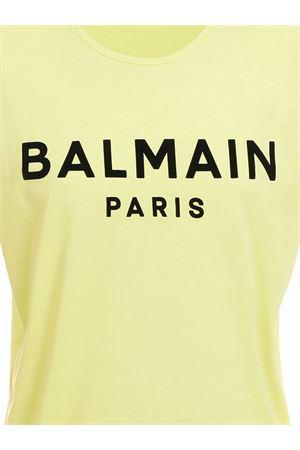 BALMAIN | 24 | VF0EB005B044IAU