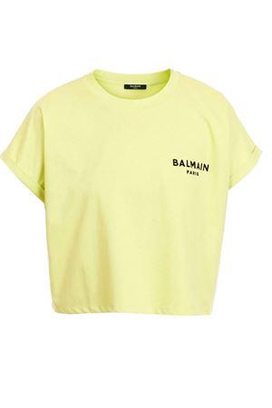 BALMAIN | 24 | VF0EE005B013IAU