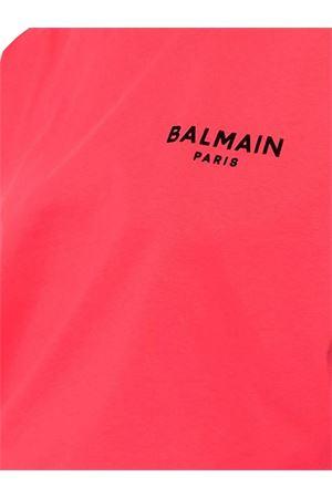 BALMAIN | 24 | VF0EE005B013OBX