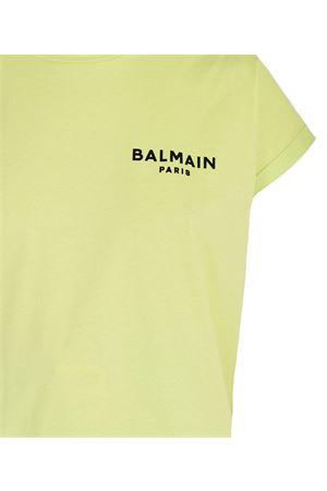 BALMAIN | 24 | VF0EF010B013IAU