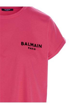 BALMAIN | 24 | VF0EF010B013OBX