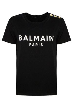 BALMAIN   24   VF11350B001EAB