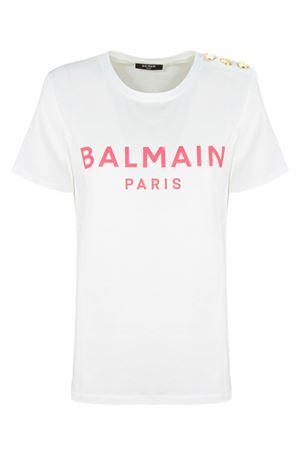 BALMAIN | 24 | VF11350B001GBY