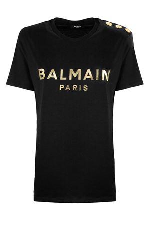 BALMAIN | 24 | VF11350B020EAD