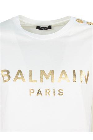 BALMAIN | 24 | VF11350B020GAD