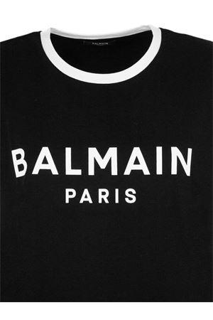 BALMAIN | 24 | VF11357B001EAB