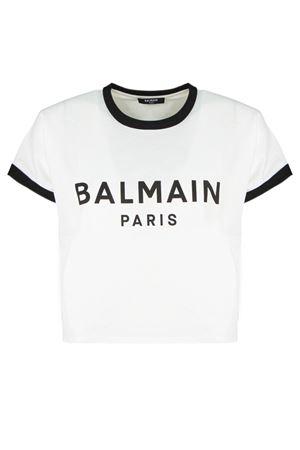 BALMAIN | 24 | VF11357B001GAB